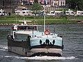 Walhall (ship, 1973) ENI 04303850, Loreley pic5.JPG