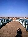 Walking bridge & silhouette (304177764).jpg