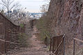 Walkway with Birminham in the Distance (5334205538).jpg
