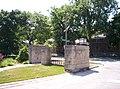 Waller Estate Gates (706397955).jpg
