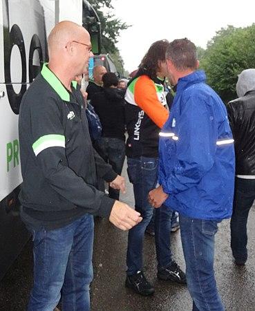 Wallers - Tour de France, étape 5, 9 juillet 2014, arrivée (B33).JPG