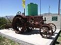 Wallis tractor-001.jpg