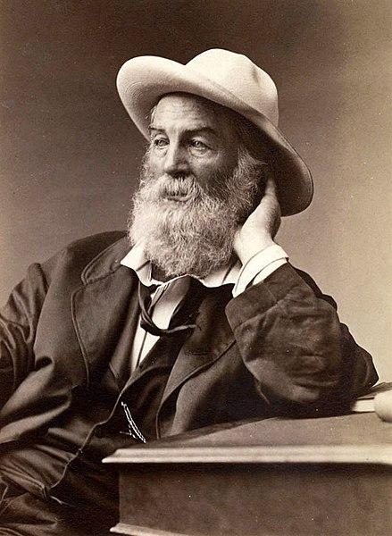 File:Walt Whitman 1872.jpg