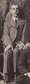Walter E Rees.png