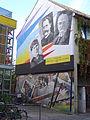 Wandbild Kleine Rainstraße 21.JPG