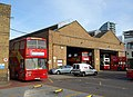 Wandsworth bus garage - geograph.org.uk - 2316111.jpg