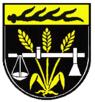 Wappen-stuttgart-zazenhausen.png
