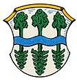 WappenEbelsbach.JPG