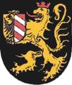Wappen Altdorf bei Nuernberg.png