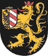 Coat of arms of Altdorf b.Nürnberg