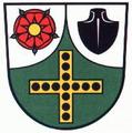 Wappen Altkirchen.png