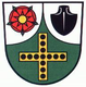 Coat of arms of Altkirchen