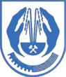 Wappen Bad Schlema.png
