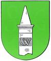 Wappen Bissendorf (Wedemark).png