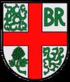 Wappen Briedel.png