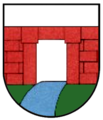 Wappen Doerlinbach.png