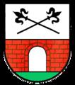 Wappen Duehren.png