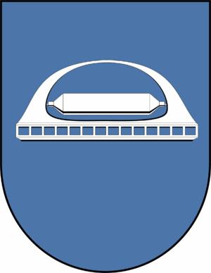 Großröhrsdorf - Image: Wappen Großroehrsdorf