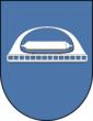 Huy hiệu Großröhrsdorf