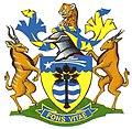 Wappen Grootfontein - Namibia.jpg