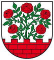 Wappen Gross Rosenburg.png