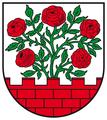 Wappen Gross Rosenburg.png