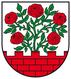 Coat of arms of Groß Rosenburg