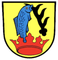Wappen Hausen ob Verena.png