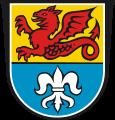Wappen Illschwang.SVG
