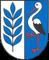 Wappen Jatznick.png