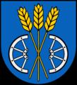 Wappen Klein Rönnau.png