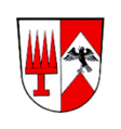 Wappen Koefering.png