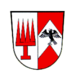 Coat of arms of Köfering