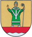 Wappen Landkreis Cuxhaven.png