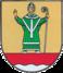 Wappen Landkreis Cuxhaven