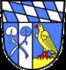 Wappen Landkreis Rosenheim-alt.png