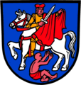 Wappen Landshausen.png