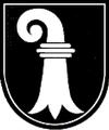 Wappen Laufen BL.png