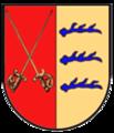 Wappen Liptingen.png