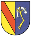 Wappen Niefern.png