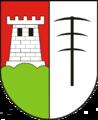 Wappen Stein am Kocher.png