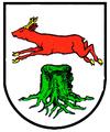 Wappen Stubben.png
