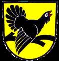 Wappen Unterbalzheim.png