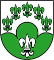 Wappen VG Brocken.png