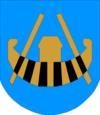 Langkampfen coat of arms