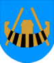 Coat of arms of Langkampfen