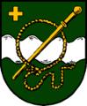 Wappen at st koloman.png