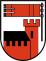 Wappen at weiler.png