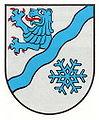 Wappen callbach.jpg