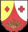 Wappen der Ortsgemeinde Baar.png